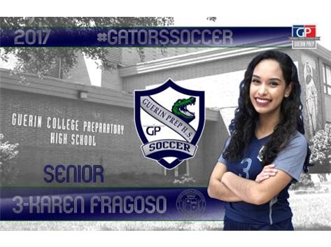 3-Karen Fragoso