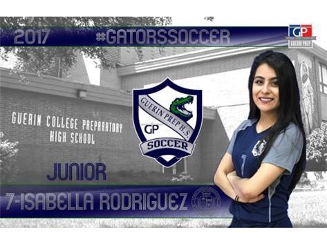 7-Isabella Rodriguez