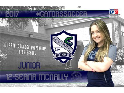 12-Seana McNally