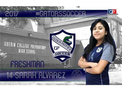 14-Sarah Alvarez