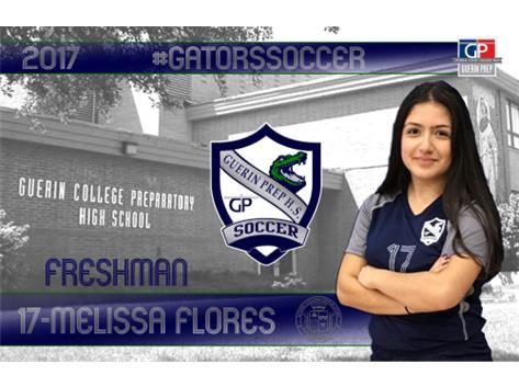 17-Melissa Flores