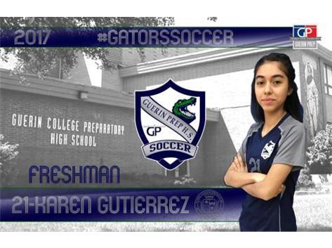 21-Karen Gutierrez