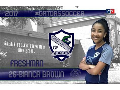 26-Bianca Brown