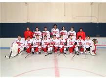 Varsity Ice Hockey (18-19)