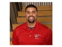 Coach Pratt.jpg