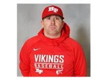 Coach Cunningham.jpg