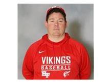Coach Ogden.jpg