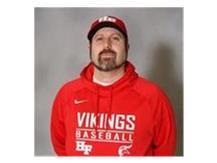 Coach Banach.jpg