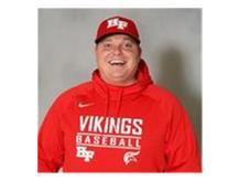 Coach Greg Jones.jpg
