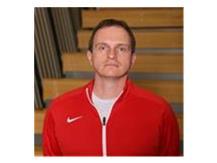 Coach Ward.jpg
