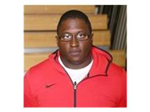 Coach Jeremiah Thompson.jpg
