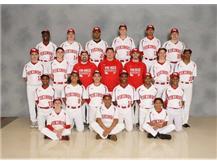 Sophomore Baseball (18-19)