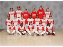 Freshmen Baseball (18-19)