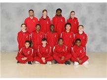 JV Boys Tennis (18-19)