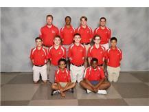 Freshmen Boys Golf (19-20)