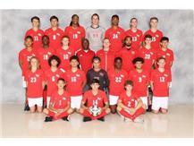 Varsity Boys Soccer (19-20)
