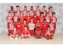Freshmen Boys Soccer (19-20)