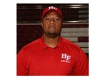 _Coach Forney.JPG