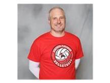 Coach St Leger.jpg