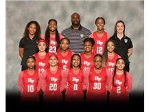 Varsity Girls Basketball (20-21)
