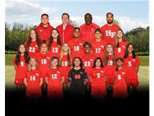 Varsity Soccer (20-21)