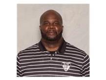 _Coach Smith.jpg