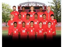 JV2 Boys Soccer (21-22)