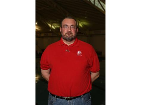 Varsity Girls Water Polo 