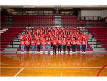 19-20 Student Government