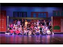 18-19 Children's Play Tech Crew