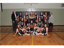 19-20 Varsity Girls