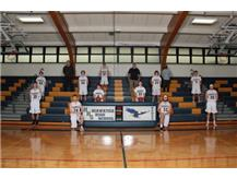 2020-2021 V Boys Basketball