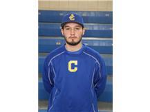 Asst Freshman Coach Kotrba