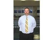 Asst Coach Paul Desruisseaux
