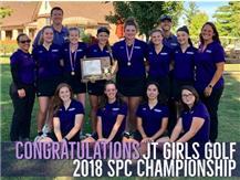 2018 SPC Champions