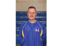 Asst Coach Mike Heilman