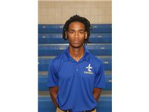 F/S Coach Jason Curry
