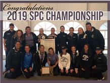 2019 SPC Champions