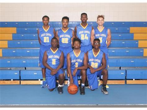 2017-18 Boys Basketball Seniors
