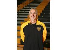 Coach Mart
