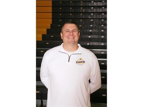 Coach Herrmann
