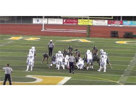 Tracy Game