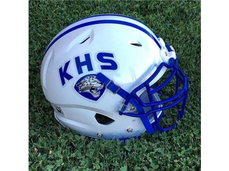 2016-2017 Helmet Design