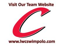 "<a href=""http://www.lw210.org/central/athletics/lwcswimpolo/"" target=""blank"">CLICK HERE TO GO TO WWW.LWCSWIMPOLO.COM</a>"