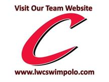"""<a href=""""http://www.lw210.org/central/athletics/lwcswimpolo/"""" target=""""blank"""">CLICK HERE TO GO TO WWW.LWCSWIMPOLO.COM</a>"""