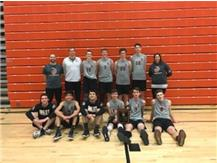 2018 WWS Silver Division Champs