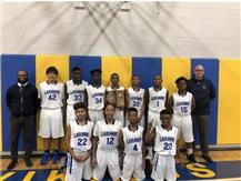 Congratulations on becoming one of the 2018 State of Illinois IESA Final Four teams.
