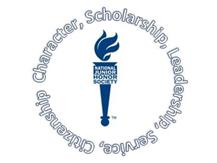 Character, Scholarship, Leadership, Service and Citizenship