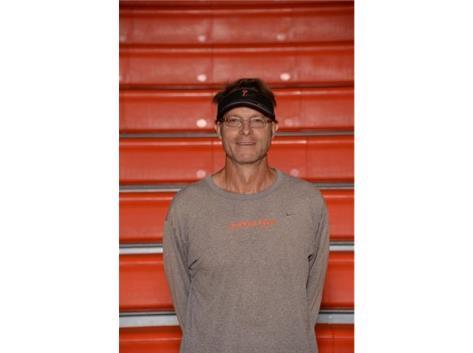 7th Grade Football Coach Vanatsky