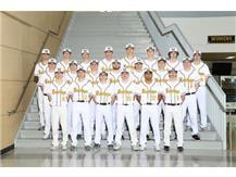 Varsity Baseball 2018